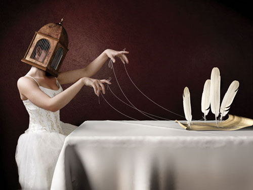 almost fiction jamie baldridge